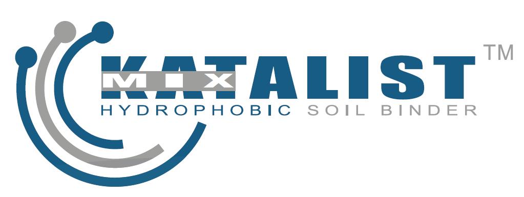 Hydrofobowy MIX-Katalist